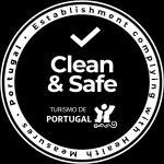 tour company complying with the safety measures required by Portuguese Health and Tourism Authorities